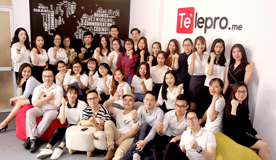 Telepro-1.jpg